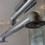 air duct systems manufacturing company